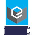 نماد اتحادیه کسب و کارهای مجازی