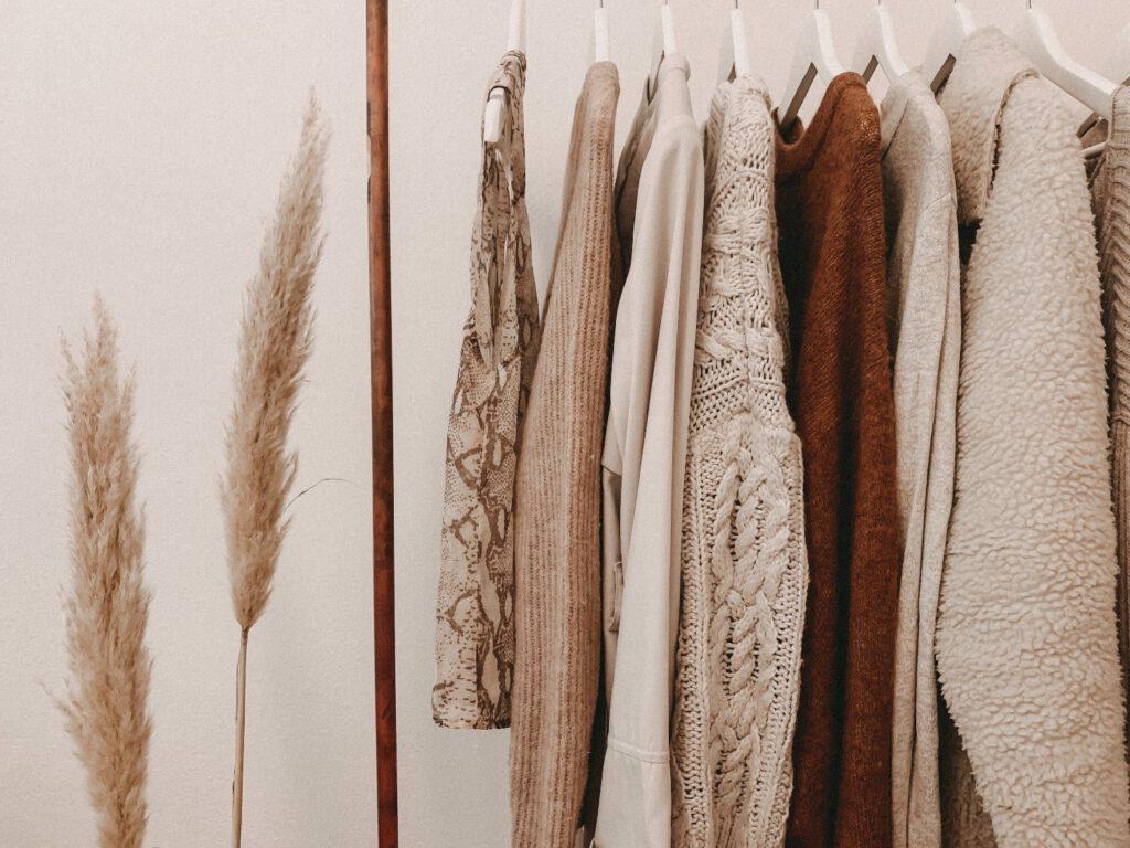 چه لباس هایی باید به خشکشویی ببریم