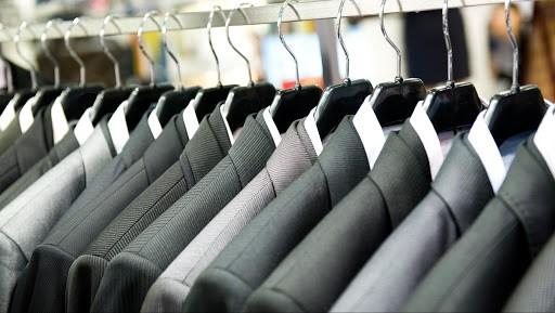 چه لباس هایی باید خشکشویی شوند