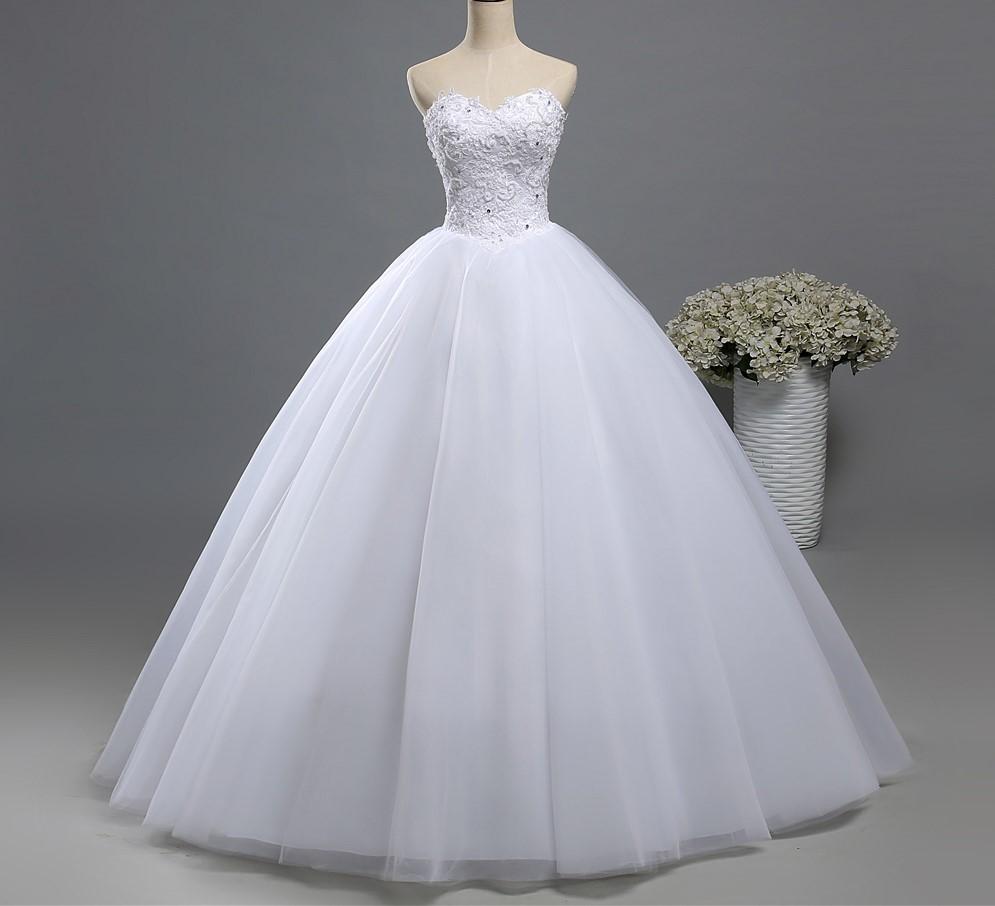 خشکشویی کت و شلوار ، خشکشویی لباس عروس